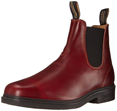 blundstone-classic-chisel-toe-unisex-adults-chelsea-boots-red-burgundy-9-uk-43-eu