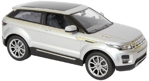 small-foot-company-land-rover-evoque-veicolo-scala-110