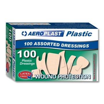 plastico-extra-fuerte-plastes-surtidos-impermeable-caja-de-100-enlucidos