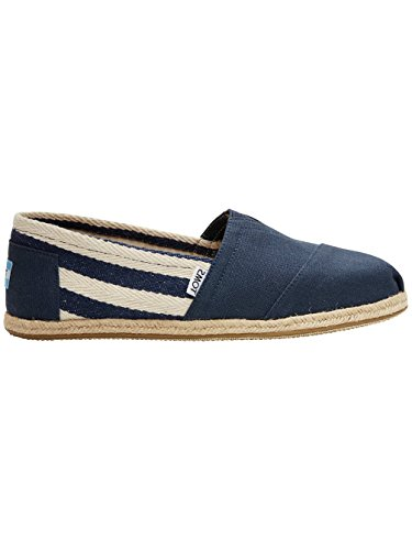 Slip Ons Men TOMS Classic Slippers