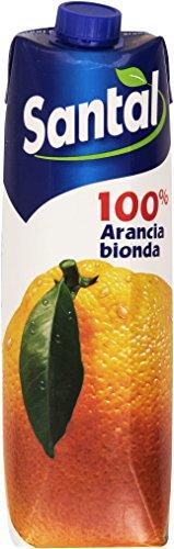 santal-succo-arancia-bionda-6-pezzi-da-1-l-6-l