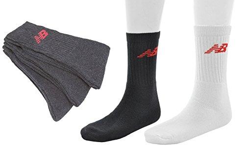 new-balance-lot-pack-9-chaussettes-mi-longues-3-couleurs-coton-43-47-uk-9-12