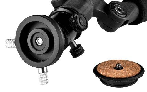 Imagen 5 de Carat Electronics 15726