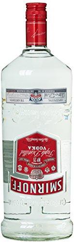 smirnoff-red-label-vodka-aus-den-usa-1er-pack-1-x-15-l