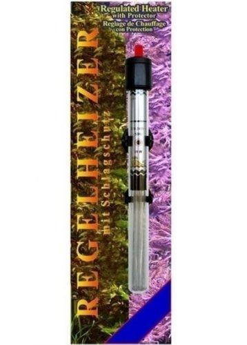budget-regelheizer-25-watt-300-watt-watt25