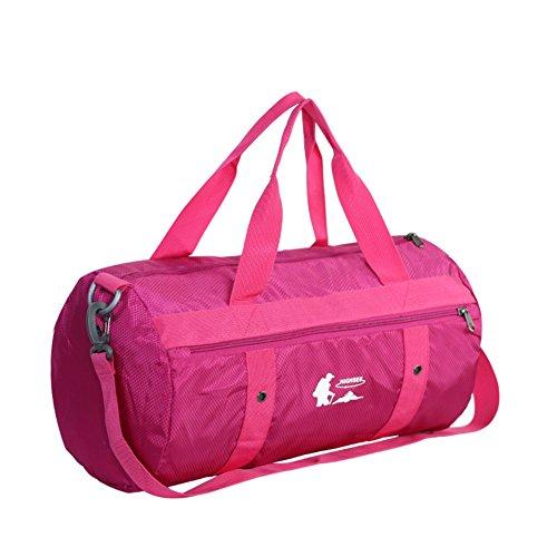 schwimmen Pack/ nasse und trockene Trennung Pakete/ Sand wasserdichte Tasche/Aufbewahrungstasche Tasche große Speicherkapazität B