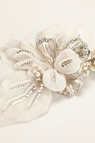 floral-headpiece-with-pearls-and-crystals-style-c9048-gold-by-davids-bridal