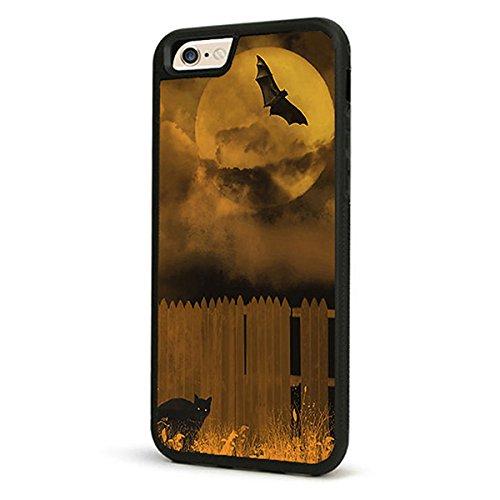 loween Soft TPU Case für iPhone 5 5S SE - 11 ()
