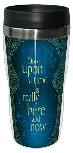 biglietto-di-auguri-tree-free-lush-once-upon-a-time-art-by-duirwaigh-gallery-sip-n-go-travel-tumbler
