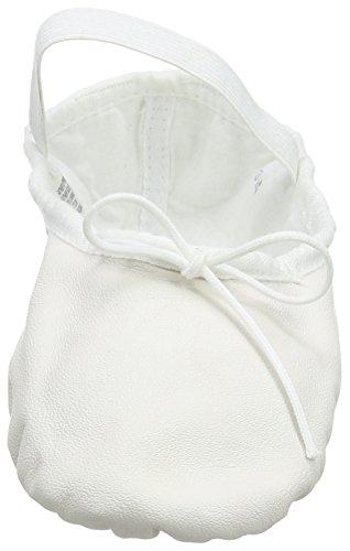 Bloch  Arise, Ballet fille Blanc (White)