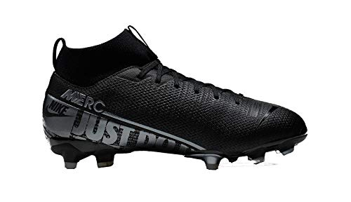 Nike Jr Superfly 7 Academy FG/MG, Chaussures de...