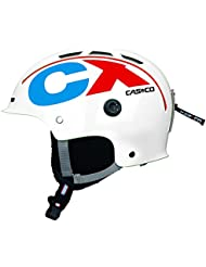 Casco Skihelm CX 3 Icecube My Style