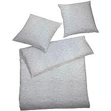 Suchergebnis Auf Amazonde Für Jersey Bettwäsche 155x220