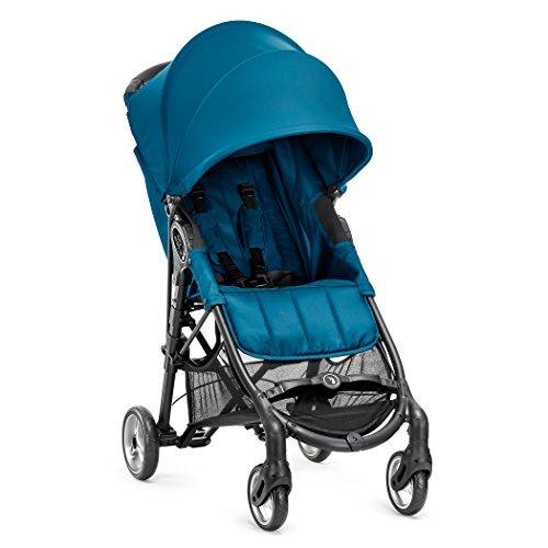 graco-city-mini-zip-stroller-teal-by-graco