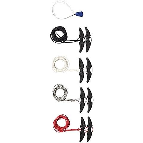 Burton SZ Lace kit-12pk manutenzione/strumento