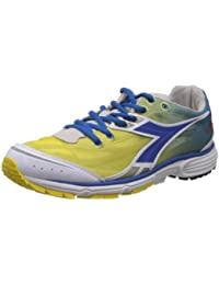 Diadora Men's N-2100 Mesh Running Shoes