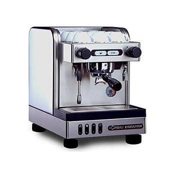 espressomaschine cimbali