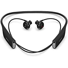 Sony Stereo-Bluetooth Headset SBH70 (negro)