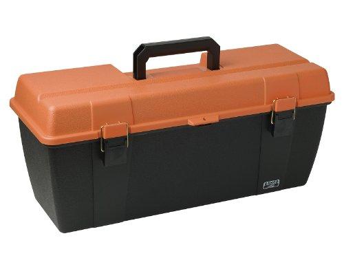Bahco M121324 - Caja herramientas ptb202-660