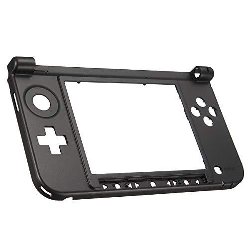 C-FUNN Ersatzgehäuse für den unteren Rahmen der Schutzhülle für Nintendo 3Ds XL 3Ds LL Spielkonsole (Switch 3ds Xl-c Nintendo)