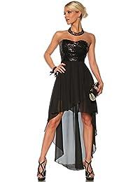 Fashion - Traje de vestir - Básico - para mujer
