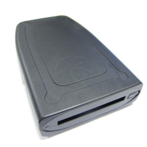 Adattatore USB per schede CardBus 3G (Elan U132)