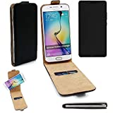 K-S-Trade 360° Flip Style Cover Smartphone Case for Sharp