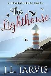 The Lighthouse: A Holiday House Novel (English Edition)