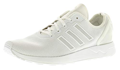 adidas ZX Flux Racer Schuhe ftwr white