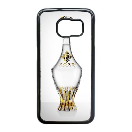kors-vodka-alcool-vodka-vip-plus-de-vodka-cher-98377-samsung-galaxy-s6-bord-etui-de-telephone-cellul