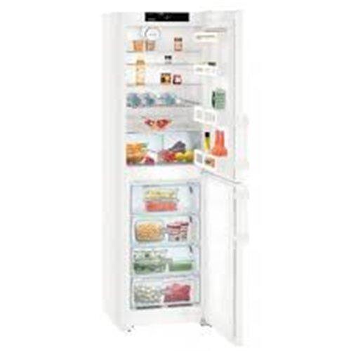 liebherr-cn-3915-autonome-340l-119l-a-weiss-refrigerateurs-congelateurs-autonome-bas-place-a-weiss-s