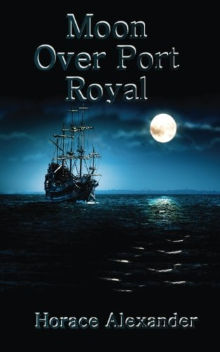 moon-over-port-royal