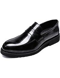 Calzature & Accessori kaki per uomo Gaolixia