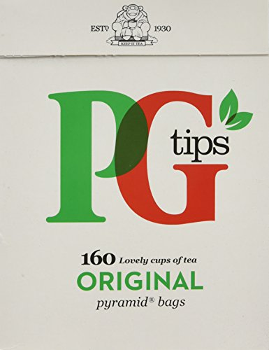 pg-tips-pyramid-tea-bag-160-count-boxes