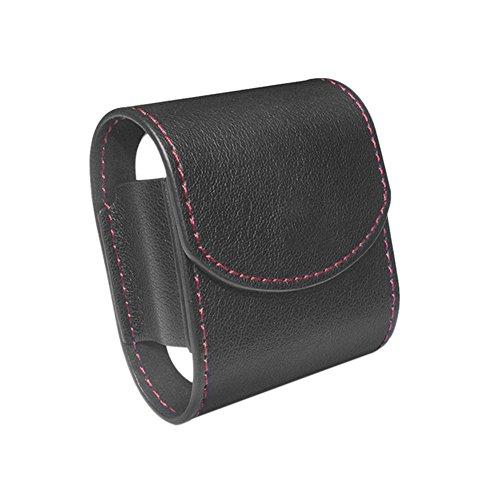 meijunter-pu-leather-portatil-bolsa-caixa-proteger-case-for-airpods-wireless-bluetooth-headset