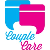 Couple Care