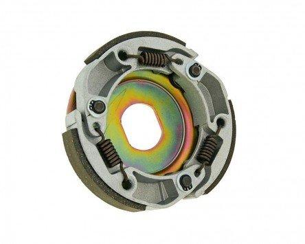 2EXTREME Clutch RACING 107mm - YAMAHA Jog RR 50 LC (liquid) Type:SA22