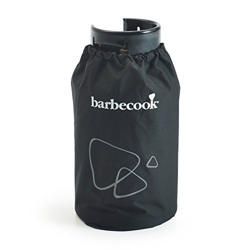 barbecook-2238603000-cover-for-gas-bottle-luxe-black