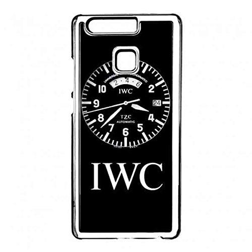 stylish-design-international-watch-company-caso-de-proteccionfirma-suiza-de-relojes-iwc-case-coverin
