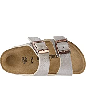 Birkenstock Sandalias de vestir para niño