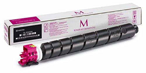 Preisvergleich Produktbild Kyocera tk-8345m 12000Seiten Magenta