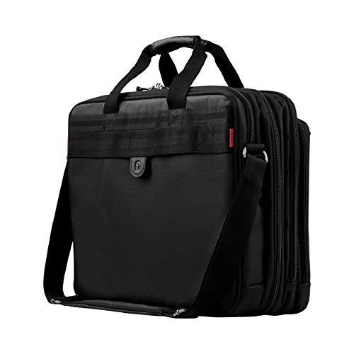 Wenger 600655 Legacy Laptoptasche bis 17 Zoll - 5