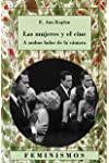 https://libros.plus/las-mujeres-y-el-cine-a-ambos-lados-de-la-camara/