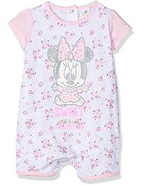 Disney Minnie Mouse, Body Bébé Fille