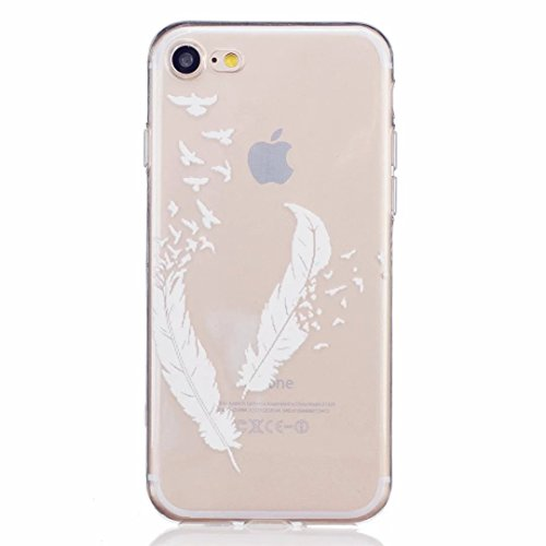 iphone-7-hlleiphone-7-47-schutzhlle-mutouren-crystal-kirstall-handyhlle-case-cover-tpu-silikontasche