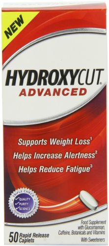 hydroxycut-advanced-50-caps