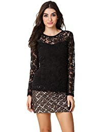 54799479a5bba TEXCO Women s Tops Online  Buy TEXCO Women s Tops at Best Prices in ...