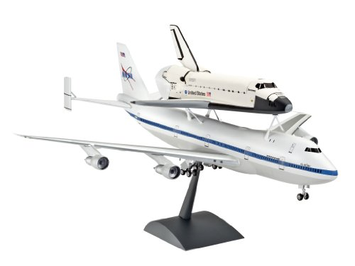 revell-04863-boeing-747-sca-e-space-shuttle-kit-di-modello-in-plastica-scala-1144