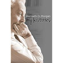 My Histories