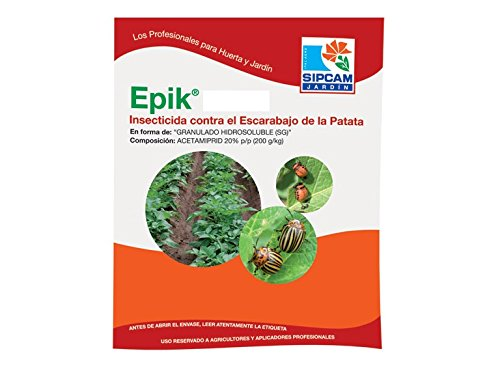 insecticida-escarabajo-epik-5-gr